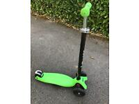 Maxi Micro Scooter
