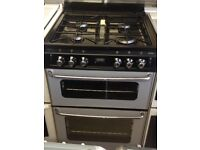 gas cooker for sale 60 cm