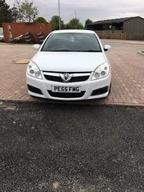 Vauxhall vectra limited edition QUICK SELL!!!!!!! 950 or nearest offer!!!
