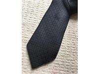 Zara Men's Tie Brand New, Dalston