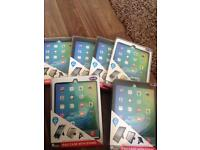 Brand new I pad air 2 case