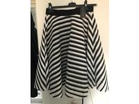 BNWT New look skirt