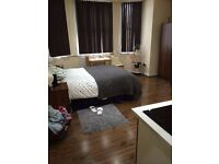 Studio Flat, Double bed, AMAZING OPPORTUNITY, DON'T MISS. NO FEE, NO AGENT, NO DEPOSIT.