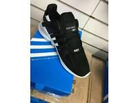 Adidas eqt equipment trainers
