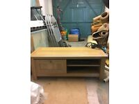 Next TV Unit - fits up to 42 inch