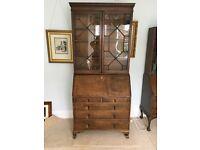 Bargain - Stunning Antique dresser/bureau/cabinet