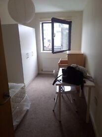 Double Bedroom Stratford (bills + wi-fi inc)