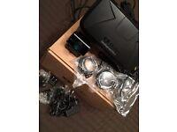 Oculus Rift DK2 - good condition, original box