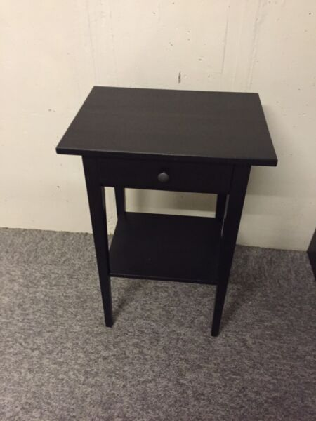 ikea hemnes in baden w rttemberg dornstadt ebay kleinanzeigen. Black Bedroom Furniture Sets. Home Design Ideas