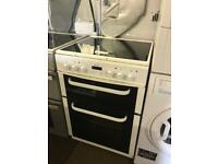 BEKO 60 CM WIDE ELECTRIC COOKER 🇬🇧🇬🇧🌎🌎