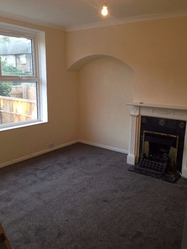 3 BED HOUSE TO RENT IN DAGENHAM FOR £1350PCM! CLOSE TO BECONTREE STATION. SEPARATE KITCHEN, GARDEN