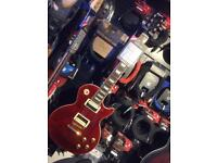 Gibson Les Paul Traditional 2