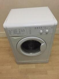 Washing Machine (can deliver)