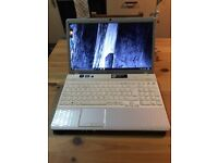 Sony Vaio PCG-71911M, Intel Core i5, 8Gb ram, Windows 10, HDMI, OTHERS AVAILABLE
