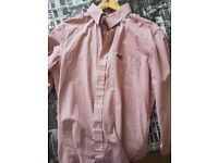 Mens clothes XL