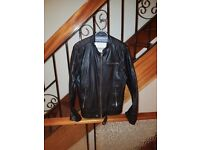 Zara - Mens Jacket - Size L - Superb Condition