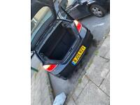Astra 2005 1.6 petrol Twinport for sale
