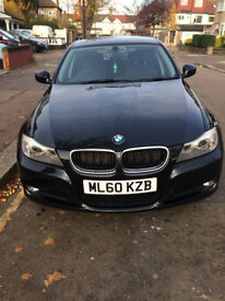 BMW 3 SERIES QUICK SALE