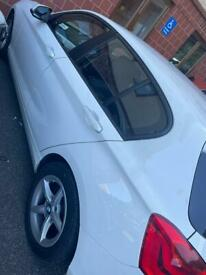 image for BRAND NEW BMW 1 series for sale