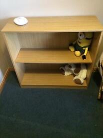 Bookcase - £20ono