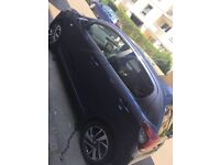 Low priced 2015 Peugeot 108 FREE ROAD TAX, MOT NOT REQUIRED YET LOW MILEAGE