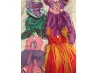 3-4 year's dresses-£10-Cv3 cheylesmore,Coventry