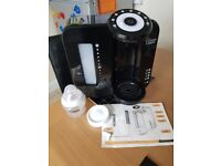 Tommee tippee prep machine good condition