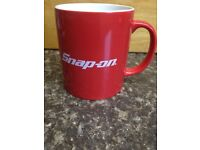 *** Snap On Mugs 2 Designs Available *** £5 or Free to Mk1 / Mk2 Vw Golf /Sirocco/Corrado Owners