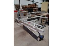 Robland Z320 Panel Saw