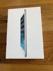 iPad mini 2-32GB Used