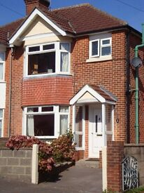 6 Bedroom Student House - July 2017 For £87 PPW
