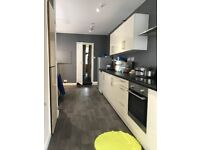 Lovely Large Double Room to Rent, Fully Furnished, New Kitchen, All Bills Included, Near Station