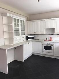 House to rent in **ANNFIELD PLAIN**
