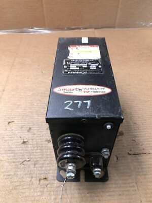 Franceformer 15030 Pg-1 Outdoor Neon Transformer 277v 1.8a 15000v 30ma