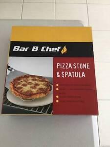 Pizza Stone Bellbird Park Ipswich City Preview
