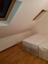 Rooms to Rent Gants Hill