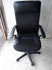 chair (free local delivery )