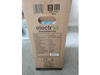 Dehumidifier electriq