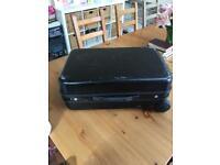 Used Samsonite Cabin Case £5