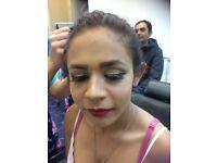 Laiba Beauty Salon & Boutique