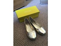 Brand New Kenneth Cole Women's Shoes