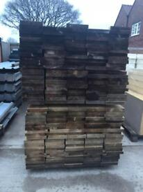 🎆Wooden Scaffold Style Boards ~ New ~ High Quality
