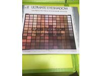Ultimate 144 Neutral Eyeshadow Palette (elf) Brand New!!!