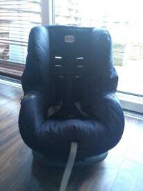 Britax car seat 1 2 3