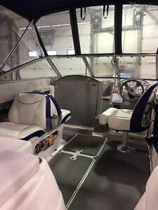 2009 Bayliner 192 Discovery London Ontario image 4