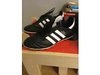 Adidas Copa mundial football boots size 7,5