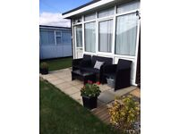 For sale is this Excellent 1 bed Chalet