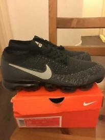 Nike Air Vapormax , UK 9 EU 44
