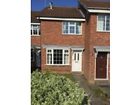 2 bedroom house to let in Strensall York