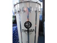 Timbra Percussion Drum